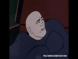 Scooby Doo Capitulo 7 Jamas Persigas A Un Hombre Mono