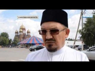 Пугачёвский бунт. Взгляд из Чеченской общины