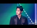 131026 Kim Hyun Joong 김현중 - Focus on Hyunjoong(완두콩)@HYS Concert