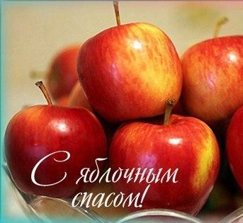 http://cs619320.vk.me/v619320240/12218/ux2dvQ9LKDc.jpg