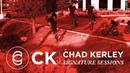 Chad Kerley Signature Sessions - Cinema BMX