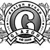Студия дизайна GLAZOV