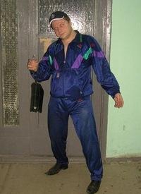 473944654cd9 Спортивки 90х ( Спортивные костюмы)   ВКонтакте