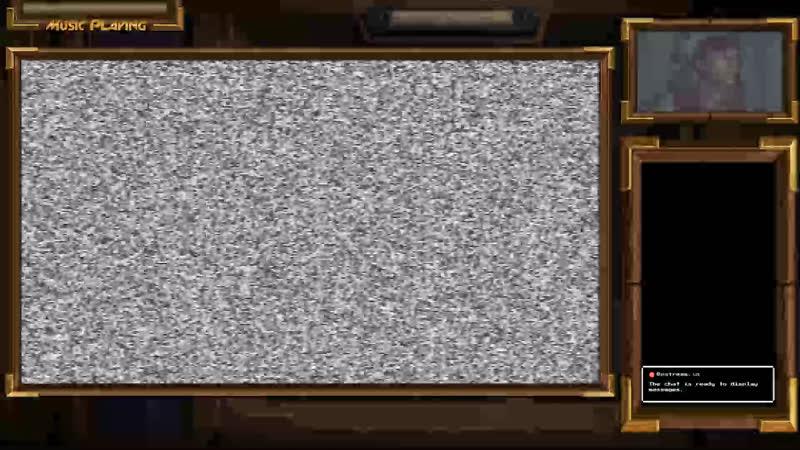 1-2-3-4-8 В Sega мы игарть не бросим!)