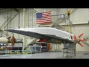 Hypersonic Weapons: An Idea So Crazy It Just Might Work