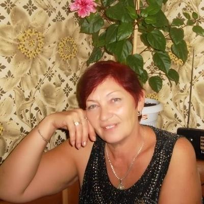 Валентина Данишевская, 3 сентября 1998, Белореченск, id191895853