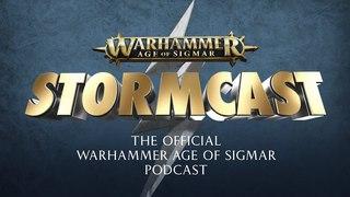 StormCast - Episode.005