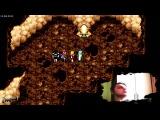 Phantasy Star 4 Эпизод 5 - Гильдия охотников [720]