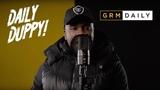 Big Shaq - Daily Duppy | GRM Daily [NR]