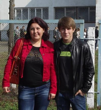 Артур Александрович, 6 апреля , Киев, id37575497