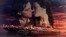 Titanic Style Music Relaxing موسيقى مستوحات من فلم التيتانيك الرا15