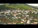 25 - La tierra de los bienaventurados Canarias - Hierro, La Palma, Gomera y Tenerife