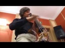Trip Trio in Riga MASKAVAS NAMS part 3
