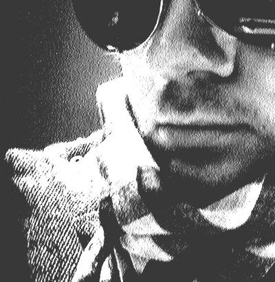 Andrey Sevstyanov, 12 августа 1984, Москва, id5076077