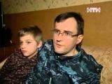 Багатодітний батько Володимир Тимощук терміново потребує допомоги