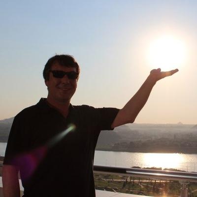 Janez Nosan, 7 ноября , Самара, id141556802
