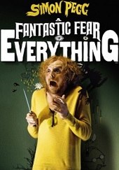 A Fantastic Fear of Everything<br><span class='font12 dBlock'><i>(A Fantastic Fear of Everything)</i></span>