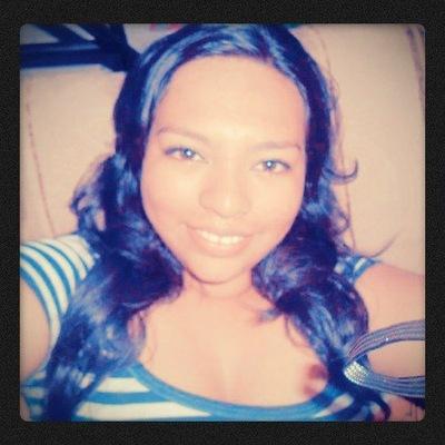 Kathy Altamirano, 14 декабря , Аксарка, id225756547