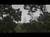 SKAM Austin Trailer