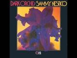 Sammy Nestico - This is Love