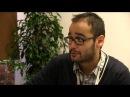Байрам Аннаков в передаче Профит Шоу 10 декабря 2012 года