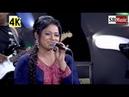 He Jubok   Bangla Hit Song   হে যুবক   Doly Sayontoni   Bengali New Song   2018   Full HD   SR Music