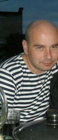 Олег Ларионов, Минск, id207134347