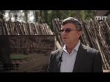 Брачный договор – моя идея Видеоблог участника Анастасия Кочервей