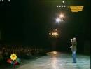 Шаншар 2012 3.mp4