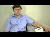 Как нормализовать артериальное давление с помощью самогипноза. О возможностях ...