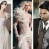 Свадебные и вечерние платья, Турция