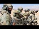Les USA cherchent à venger Daech