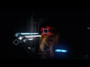 The Persistence | Gameplay Trailer | PlayStation VR