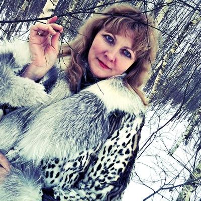 Елена Родина, 14 октября 1988, Москва, id196079831