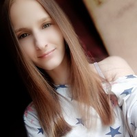 ВалентинаМалащенко
