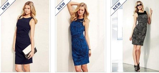 Дешевые Платья Интернет Магазин С Доставкой