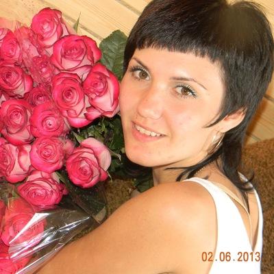 Анна Корпусова, 2 июня , Пущино, id24346623