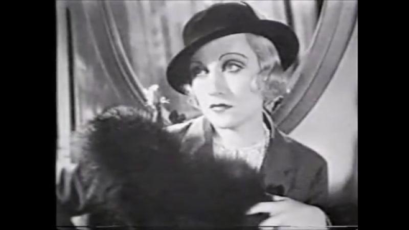 AMC Carole Lombard A Life Story
