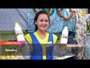 Новости UTV. Новостной дайджест Уфанет (Толбазы) за 4 сентября