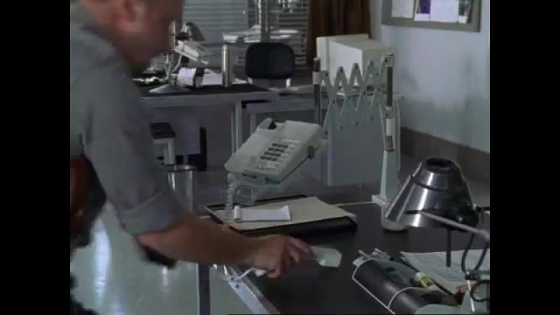 Комиссар Рекс 6 сезон 2 серия (69) Дети в бегах (360p)~4.mp4