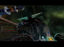 Early impression of GoD Factory: Wingmen on the Oculus Rift
