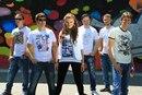 Даша Минеева фото #4