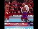 Referee good sunglasses 1 boxingfanatik boxingtrainer бокс shadowboxing boxing boxi 640 X 640