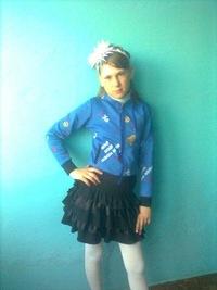 Екатерина Солодовникова, 29 мая , id194249744