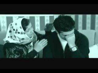 Nadir Qafarzade - Ana_ laylami de _