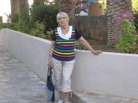 Нина Ленская, 24 августа , Омск, id176211817