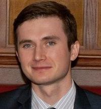 Дмитрий Александрович