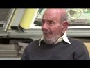 Лекция 5 Творчество - Жак Фреско - Проект Венера - YouTube 1080p