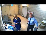 Глава Мадрида ушла в отставку из-за обвинений в магазинной краже на 40 евро