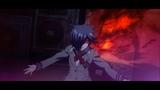 Zella Day - East of Eden Tokyo Ghoul AMV EDIT